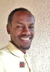 Guide rwanda Kigali