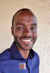 guide rwanda accueil