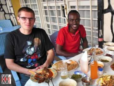 témoignage rwanda guide