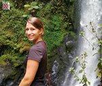 tourisme à nyungwe