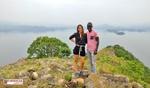 guide pour rwanda